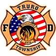 Truro-Township-Fire-Department-Fire-161-Fire-162-Fire-Paramedic-Municipal-Services-Village-Of-Brice-City-Of-Reynoldsburg-Ohio-Near-Me