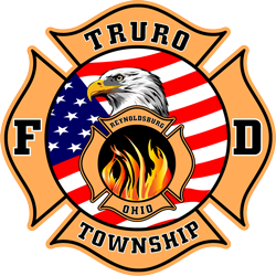 Truro Township Fire Department Fire 161 Fire 162 Fire Paramedic Municipal Services Village Of Brice City Of Reynoldsburg Ohio Near Me 250