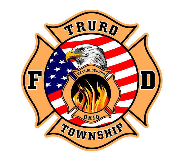 Truro Township Fire Department History
