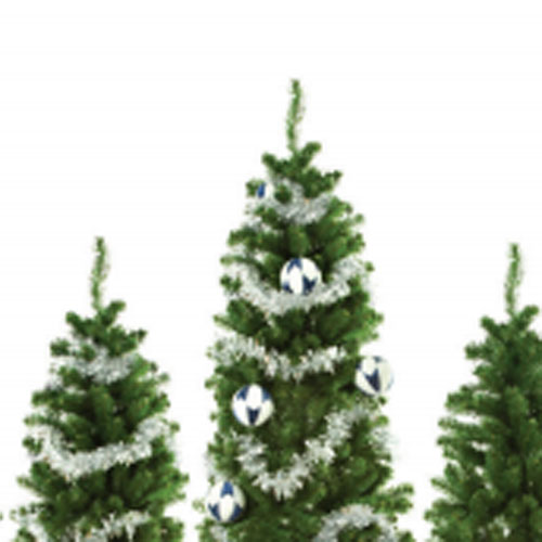 Christmas Tree Safety Tips